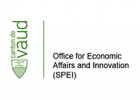 Office for Economic Affairs and Innovation